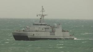 Naval Ships2