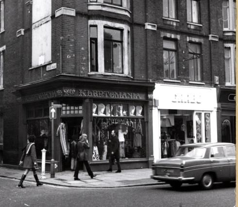 007-kings-road-north-side-160-1970-noks